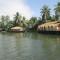 Unforgettable days in Kerala