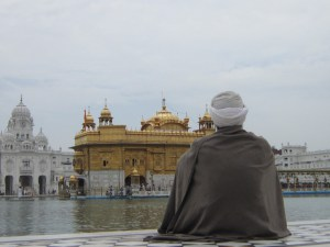 Golden Temple Photos