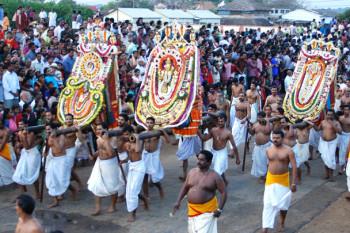 Aarattu, Thiruvananthapuram Kerala India