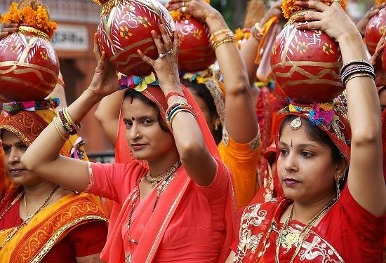 My hindu friend 2015 uncut version - 2 part 1