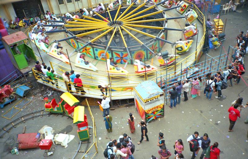 Car Traders Com >> Bandra Fair, Bandra Maharashtra India 2019 Dates, Festival