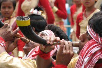 festival-in-jorhat-Travelwhistle